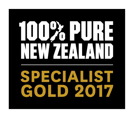 New Zealand Gold Specialist